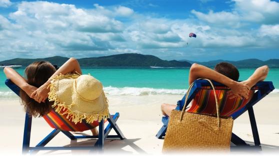 Annonce occasion, vente ou achat 'Voyagez à prix réduits avec Travel4less'