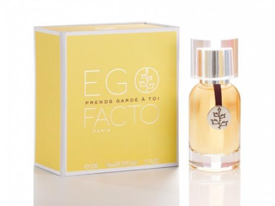 ego facto 100 ml prends gard a toi - Annonce gratuite marche.fr