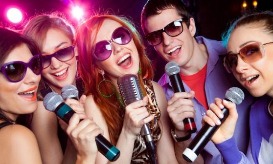 animation karaoké dans la bonne humeur ! - Annonce gratuite marche.fr