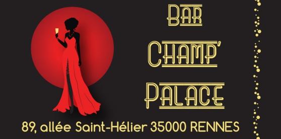 Annonce occasion, vente ou achat 'hôte - hôtesse de bar'