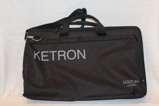 Ketron X-4 - Photo 4