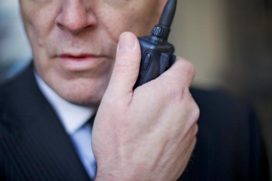 je recherche un poste d'agent sécurité - Annonce gratuite marche.fr