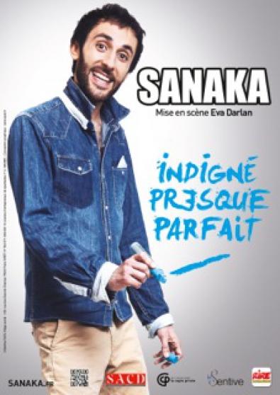 festival escale d'humour - Annonce gratuite marche.fr