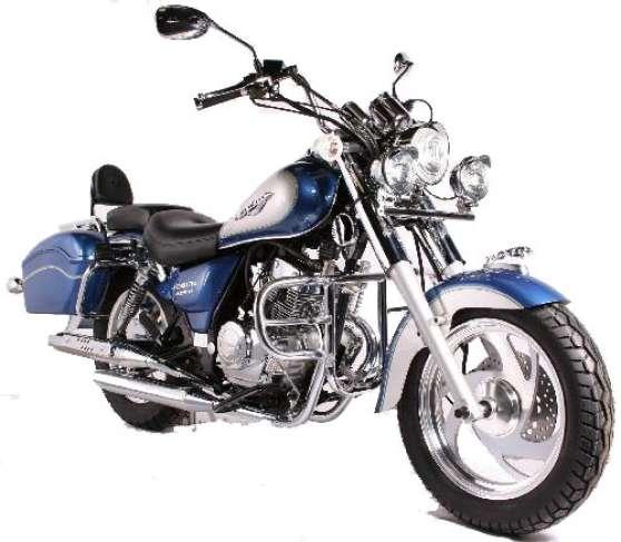 moto 125cc custom beaumont moto scooter v lo moto. Black Bedroom Furniture Sets. Home Design Ideas