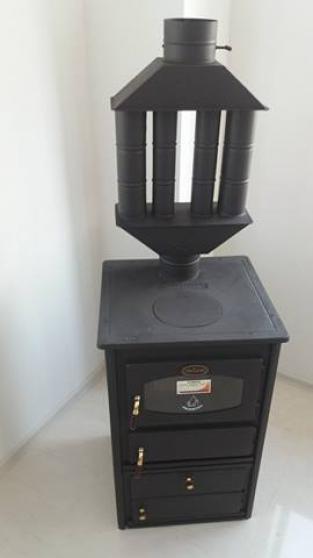 chemin e po le a bois meubles d coration po le chemin e strasbourg reference meu po che. Black Bedroom Furniture Sets. Home Design Ideas