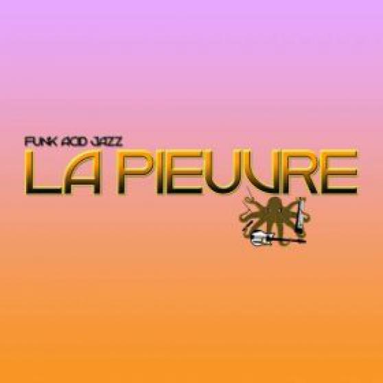 Groupe funk acid-jazz recherche clavier