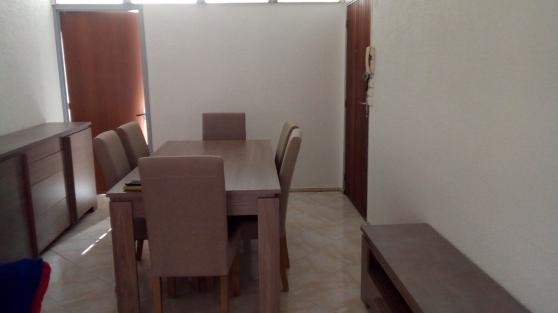 Petite Annonce : Appartement f4 meublé en guadeloupe loca - Appartement F4 tout équipé et meublé situé aux ABYMES en GUADELOUPE