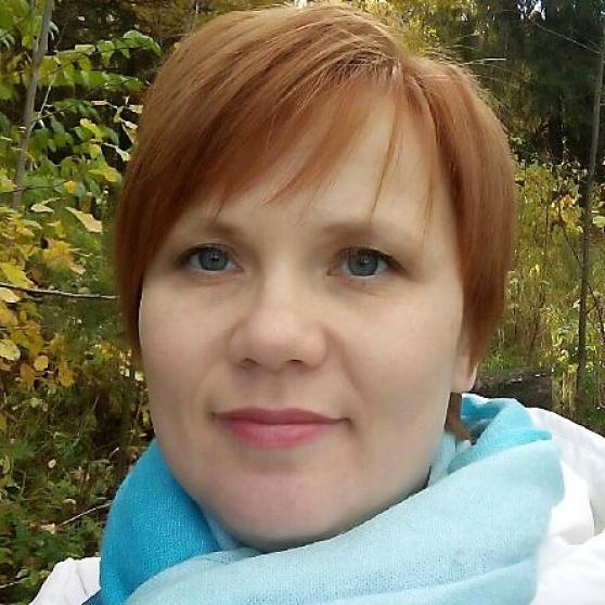 Petite Annonce : Cours de russe - Salut, je suis Svetlana, je suis Russe. Je propose à tout le monde
