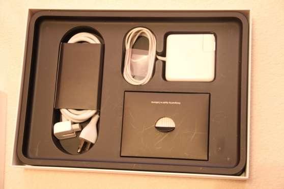 """Apple MacBook Pro 13,3 """""""