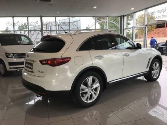 Annonce occasion, vente ou achat 'alfa romeo 146 V6 S PREMIUM'
