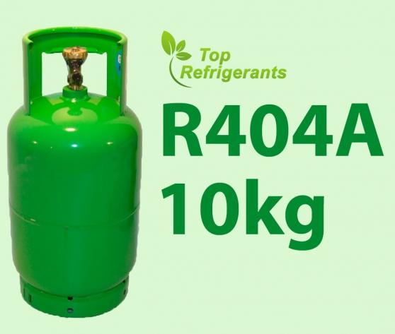 r404a 10.9kg consigne - Annonce gratuite marche.fr