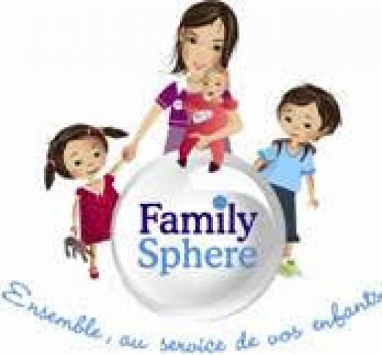 Annonce occasion, vente ou achat 'Offre de garde d'enfants Thionville H/F'
