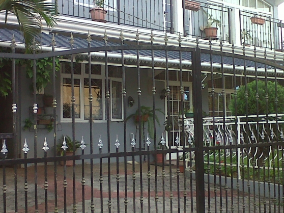 Maison a vendre ile maurice port louis immobilier a - Location appartement port louis ile maurice ...