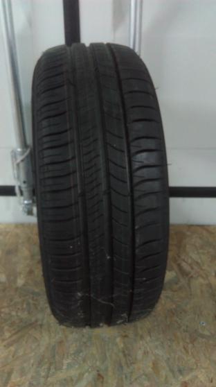 Annonce occasion, vente ou achat 'pneu neuf'