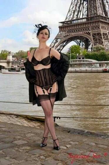 modèle photo - Annonce gratuite marche.fr