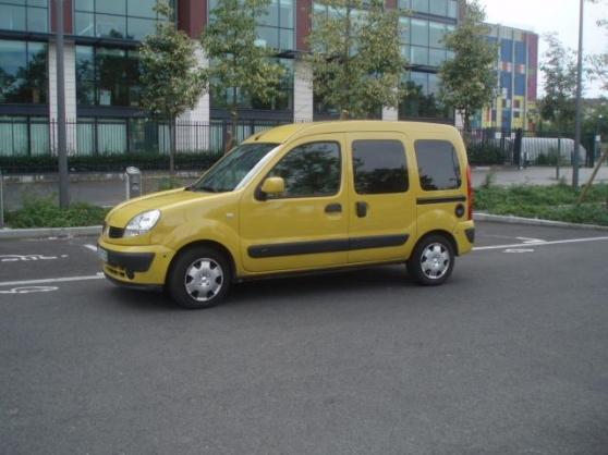 renault kangoo 1 5 dci aurillac auto renault aurillac reference aut ren ren petite. Black Bedroom Furniture Sets. Home Design Ideas