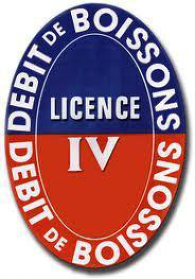 Annonce occasion, vente ou achat 'LICENCE 3 CANNES'