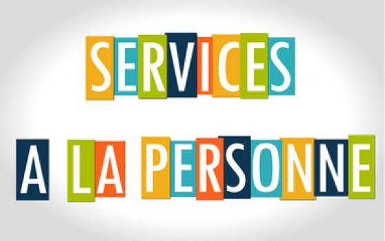 Annonce occasion, vente ou achat 'Ménage travail à domicile Perpignan'