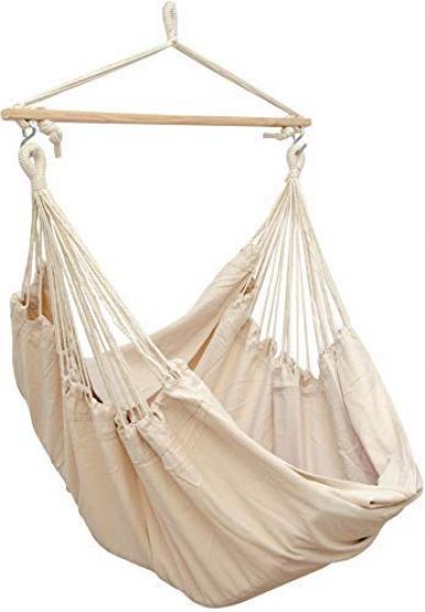 Annonce occasion, vente ou achat '2 chaises hamac suspendu'