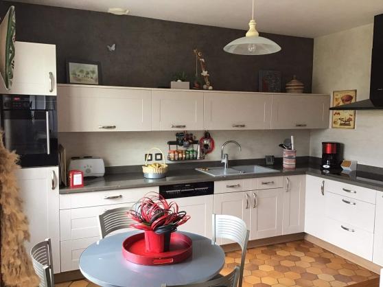 Maison à Vire-Normandie (14) - Photo 2