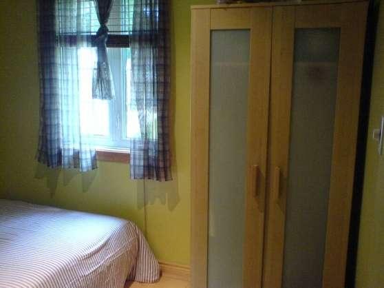 Chambre à louer - Prés de Montréal - Photo 2