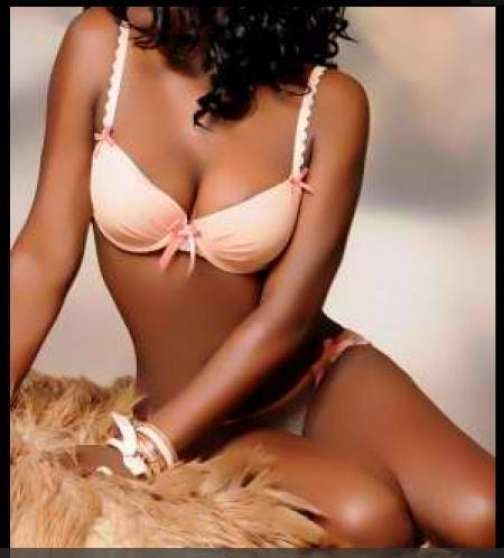 video gratuite lesbienne escort black toulouse