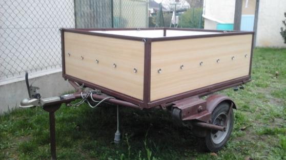 recherchez vente ou occasion annonce gratuite sur. Black Bedroom Furniture Sets. Home Design Ideas