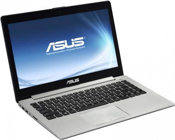 Annonce occasion, vente ou achat 'PC ASUS i7/ 8GB'
