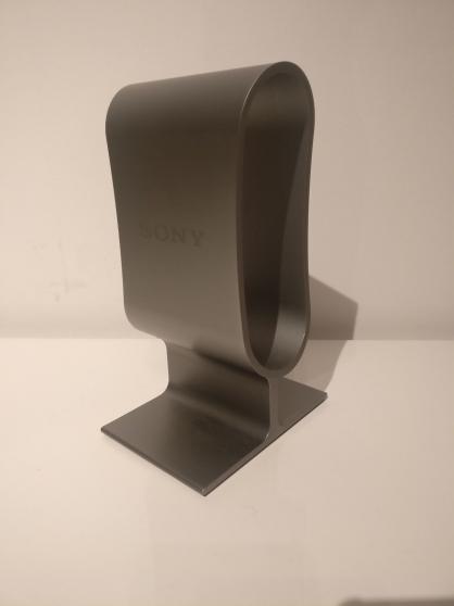 Sony Qualia 010 MDR-Q010 - Photo 4