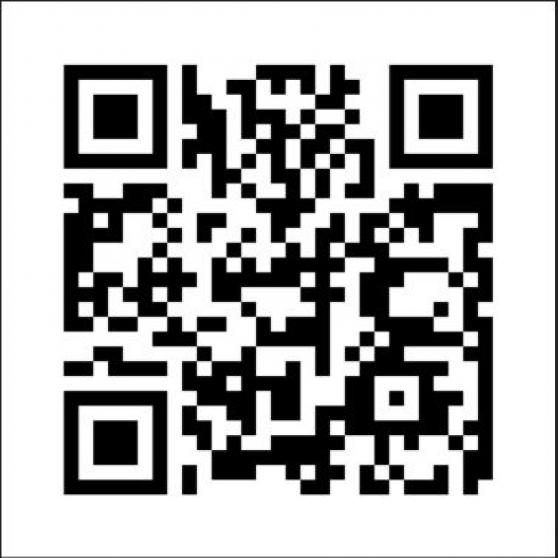 devenir technicien multimédia  sud est - Annonce gratuite marche.fr