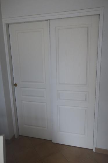 porte coulissante scrigno mat riaux de construction portes fen tres veigy foncenex. Black Bedroom Furniture Sets. Home Design Ideas