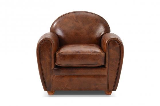 Annonce occasion, vente ou achat 'fauteuil VINTAGE'