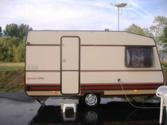 caravane caravalaire baiya caravanes camping car caravanes caravelaire caen reference car. Black Bedroom Furniture Sets. Home Design Ideas