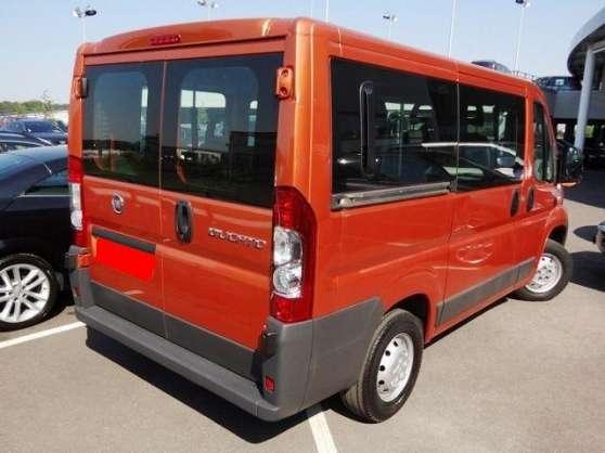 ducato multijet fourgon mni bus barentin auto fiat barentin reference aut fia duc petite. Black Bedroom Furniture Sets. Home Design Ideas