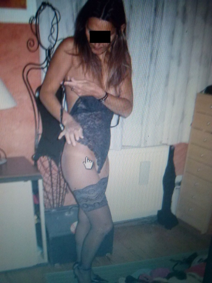 video sexe en français escort la baule