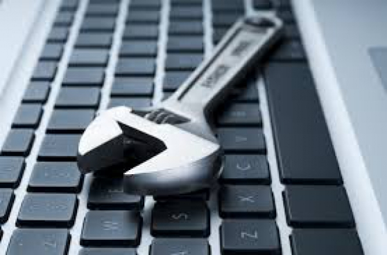 Annonce occasion, vente ou achat 'Assistance & dépannage informatique'