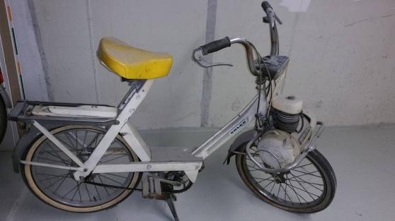solex 5000 moto scooter v lo solex oberhoffen sur moder reference mot sol sol petite. Black Bedroom Furniture Sets. Home Design Ideas