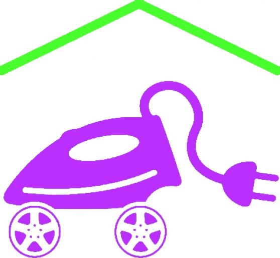Annonce occasion, vente ou achat 'Drive REPASSAGE'