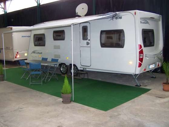 rare caravane lunar 5 places etat neuf caravanes camping car caravanes bordeaux reference. Black Bedroom Furniture Sets. Home Design Ideas