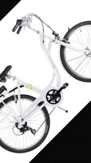 v lo lectrique melun moto scooter v lo moto scooter v lo divers melun reference. Black Bedroom Furniture Sets. Home Design Ideas