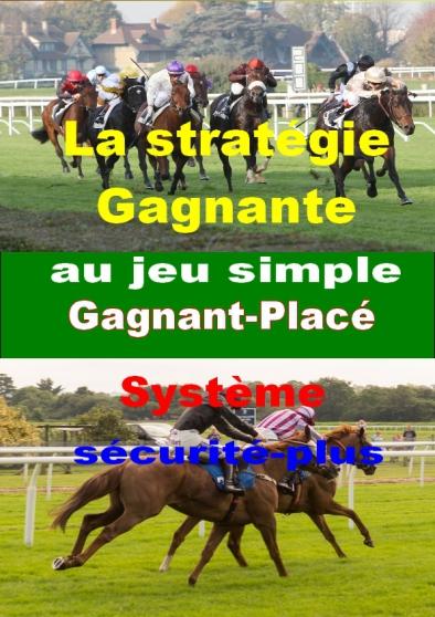 la stratégie gagnante