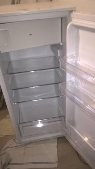 refrigerateur - Annonce gratuite marche.fr