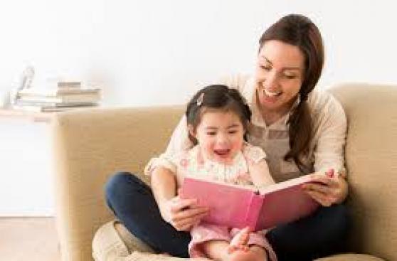 Annonce occasion, vente ou achat 'Urgent recherche un baby sitter'