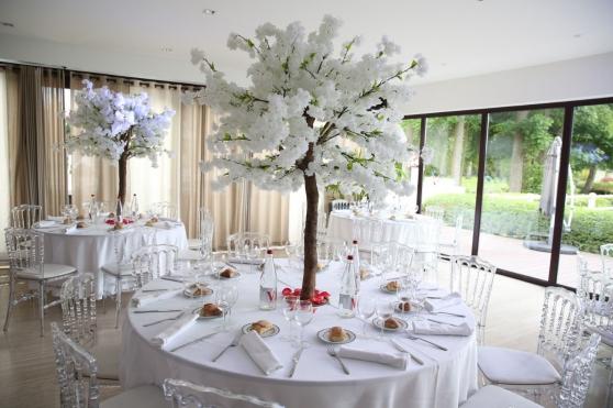 Annonce occasion, vente ou achat 'Organisatrice de Mariage Wedding Planner'