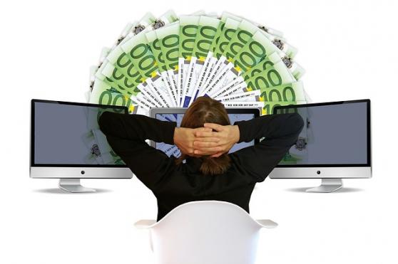 Annonce occasion, vente ou achat 'Offre contrat CDD/CDI'