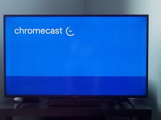 Téléviseur Hisense Ultra HD 4K Modèle H4
