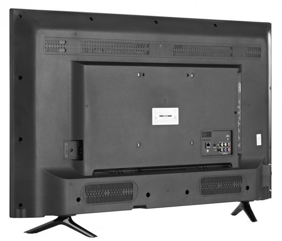 Téléviseur Hisense Ultra HD 4K Modèle H4 - Photo 3