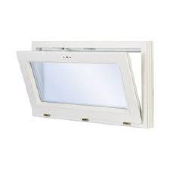 Fenêtre abattant avec bon prix