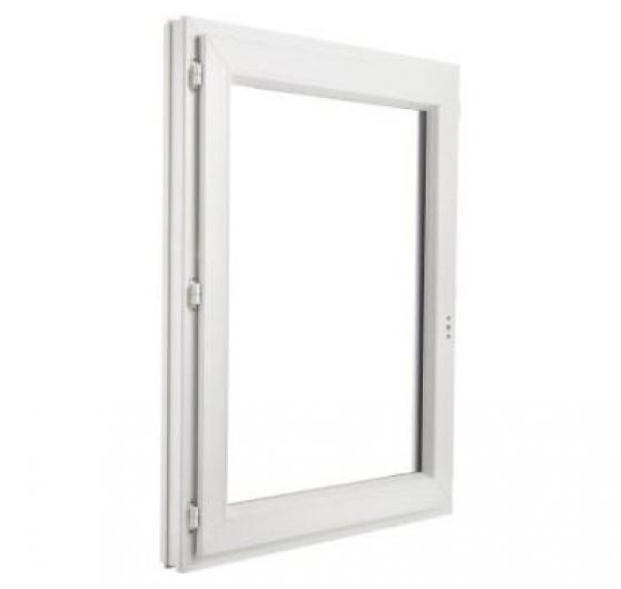 Annonce occasion, vente ou achat 'Fenêtre un vantail'