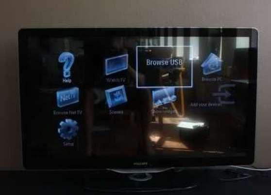 TV LED FULL HD